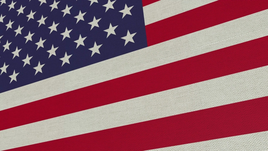 United states flag country national nation wind banner background white patriot red waving patriotism symbol america us u.s.a usa   Shutterstock HD Video #1065928273