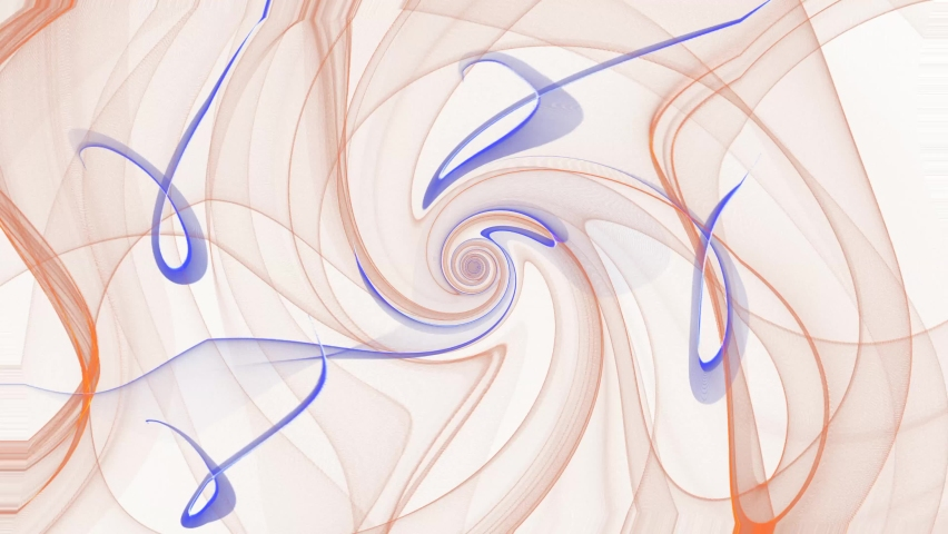 The beautiful abstract motion backgrounds | Shutterstock HD Video #1066053355