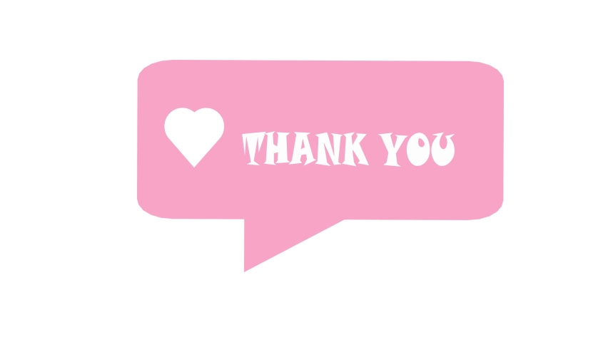 Thank you for donating text asking for charity. Simple elegant and easy message for your charity drive. International charity day | Shutterstock HD Video #1066071475