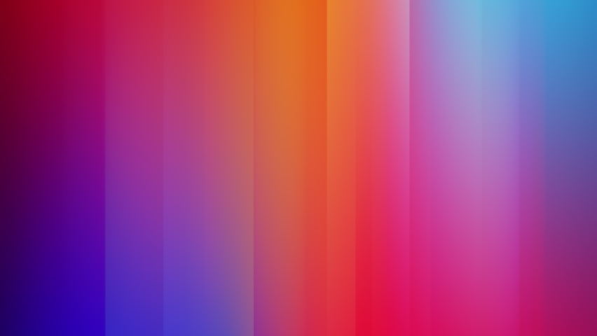 Colorful Abstract blurred beige gradient mesh background in bright grey colors 4k abstract design, 4k multimedia minimal footage cover design pattern amazing view. abstract backgrounds 4k smooth loop Royalty-Free Stock Footage #1066862281
