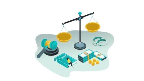 https://image.freepik.com/free-photo/judge-holding-pen-checking-document-wooden-desk_23-2147898393.jpg