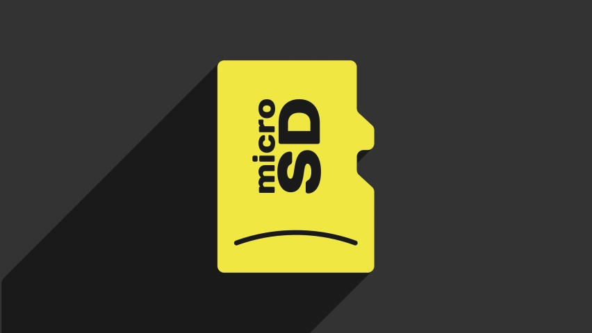 Panduan Membeli Kartu MicroSD - Perhatikan 5 Hal Ini
