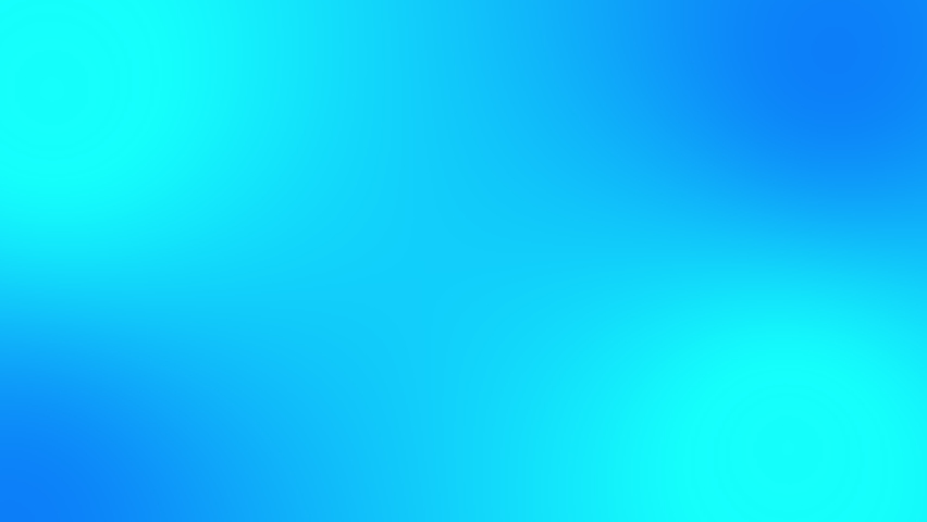 Blue neon flowing liquid waves abstract motion background. Royalty-Free Stock Footage #1069152259