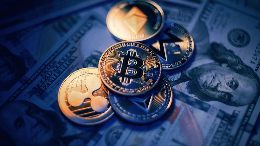 Panduan Praktis Cara Membeli Uang Kripto