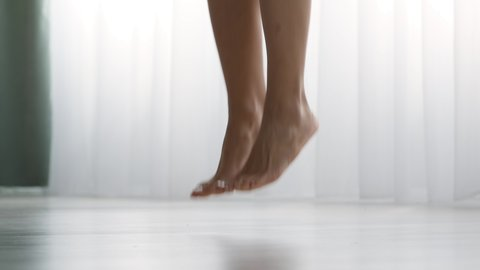 Black Bare Feet Stock Video Footage 4k And Hd Video Clips Shutterstock