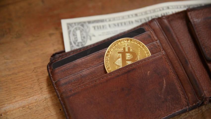 Panduan Dompet Kripto untuk Pemula