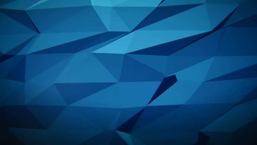 Light show backgroun   Shutterstock HD Video #10742030