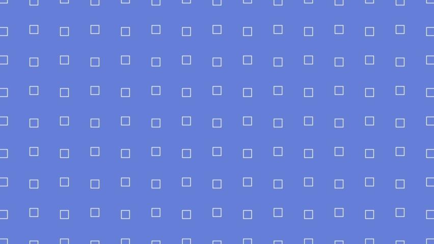 Purple background looping motion pattern   Shutterstock HD Video #1074380432