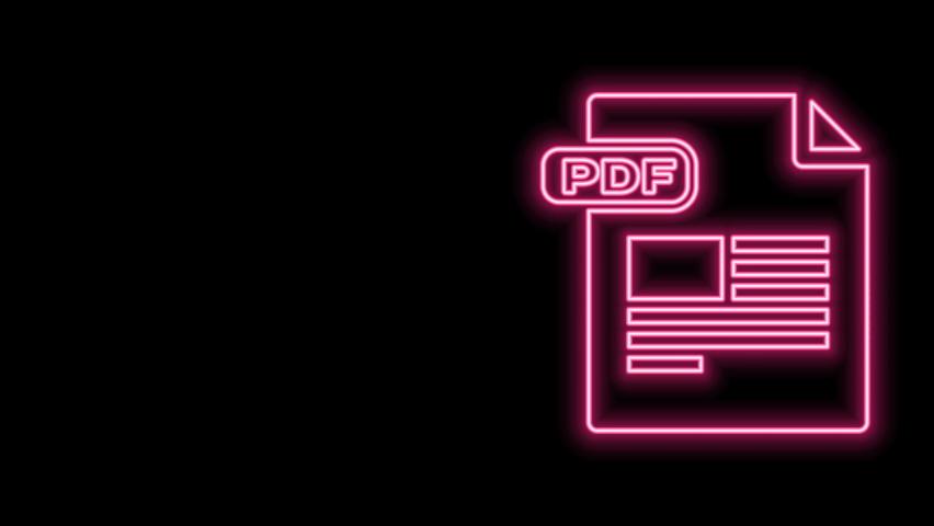 Cara Membuat File PDF di iPhone dengan Mudah