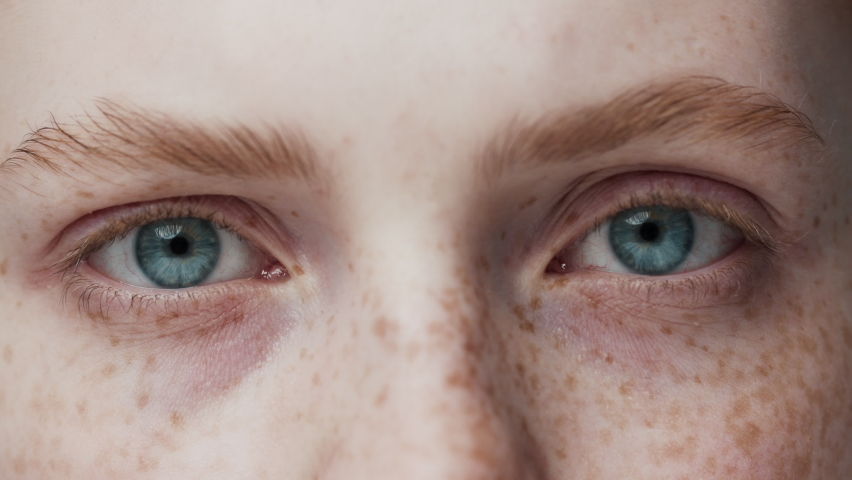 Collage of Eyes Beautiful People of Different Ages and Multiethnic Close-up. Montage of Positive Humans Looking at Camera. Concept of Various Many Ethnic, Equality, Diverse, Race, Nationality View 4k Royalty-Free Stock Footage #1075423076