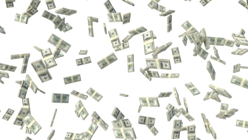 Money Falling Down Isolated Stock Footage Video 100 Royalty Free 10961180 Shutterstock In this gallery falling money we have 37 free png images with transparent background. money falling down isolated stock footage video 100 royalty free 10961180 shutterstock