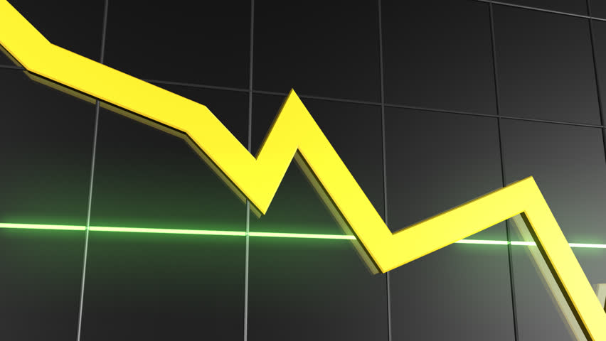 Low Bar Chart HD   Shutterstock HD Video #111853