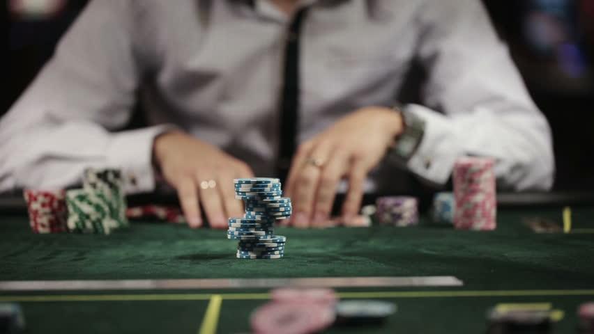 Situs Poker Online Yang Cocok Untuk Dimainkan