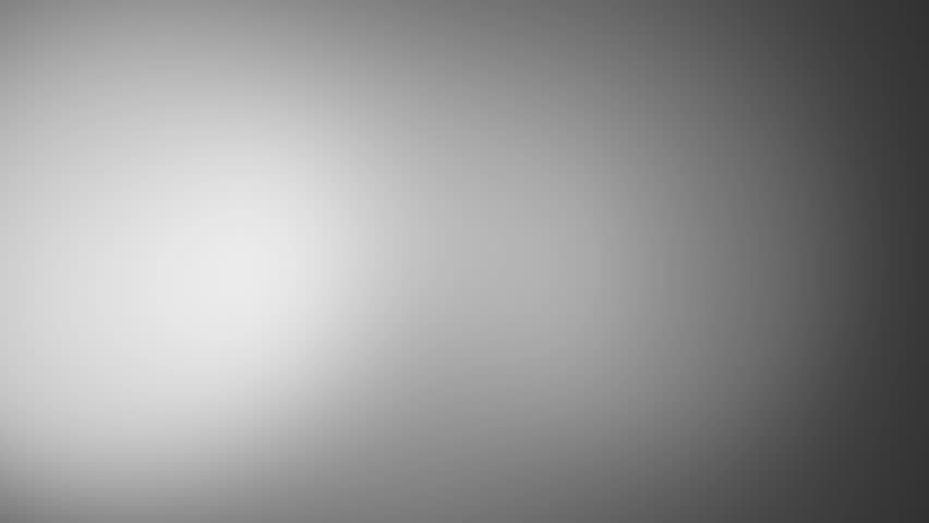 Background Black And White Light Stock Footage Video 100 Royalty Free 11446151 Shutterstock