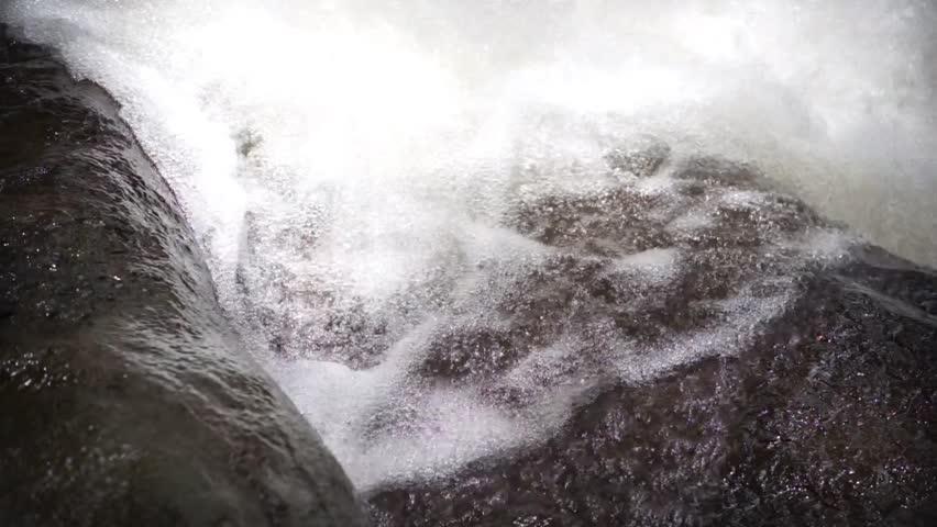 Waterfall   Shutterstock HD Video #11539370