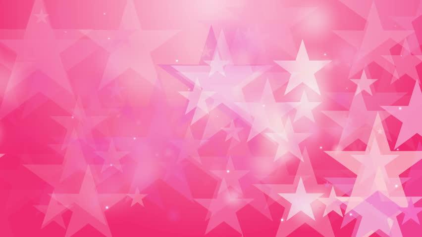 Звездочки картинки на розовом фоне