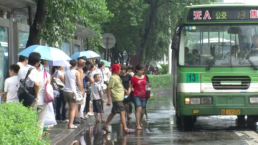the chengdu bus group Chengdu - leshan feature: group bus tour, super saving and make new friends departure date: every tuesday, thursday, saturday of april - october.