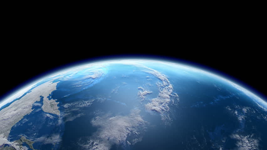 The Earth. #11883002