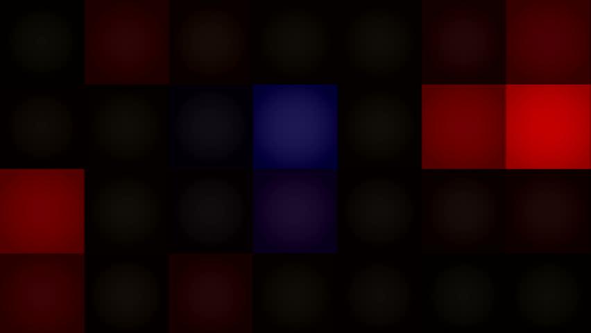 Disco box v5   Shutterstock HD Video #1190923