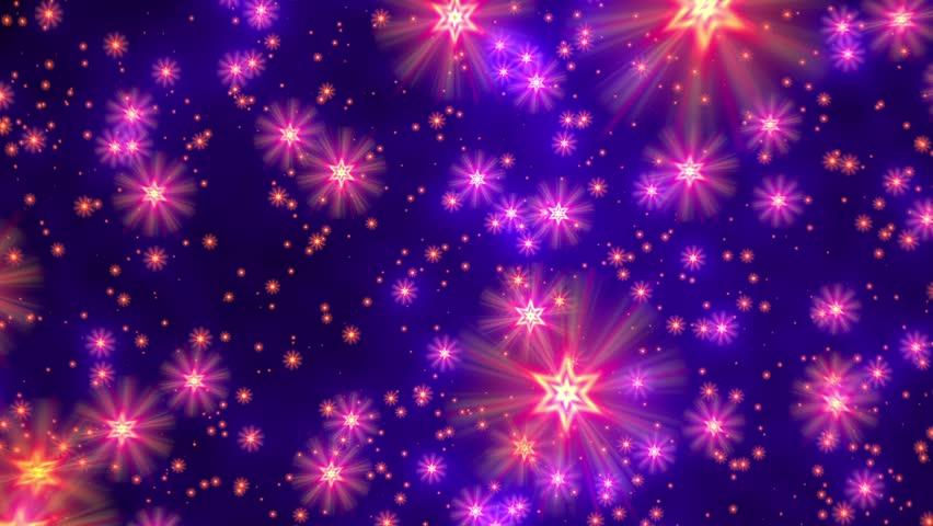 звезды картинки блестяшки это комплекс неполноценности