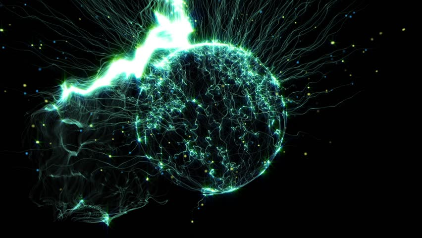 A gradual change in the motion of the bright celestial sphere   Shutterstock HD Video #12323321