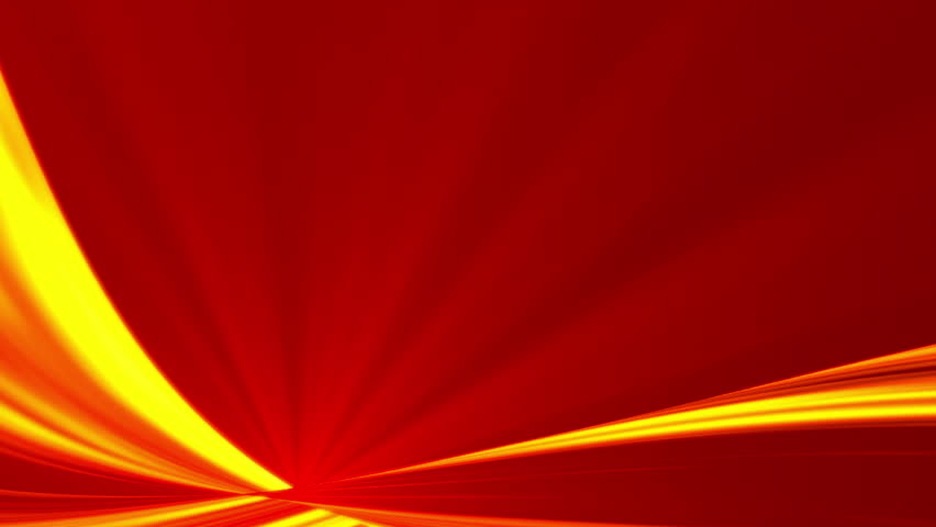 red abstract background light gold stock footage video 100 royalty free 12417614 shutterstock red abstract background light gold stock footage video 100 royalty free 12417614 shutterstock
