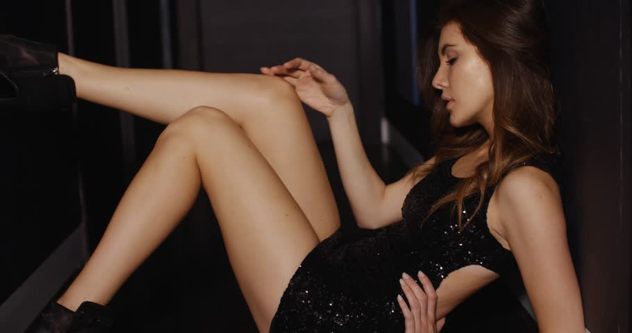 Hollywood actress hot and sexy