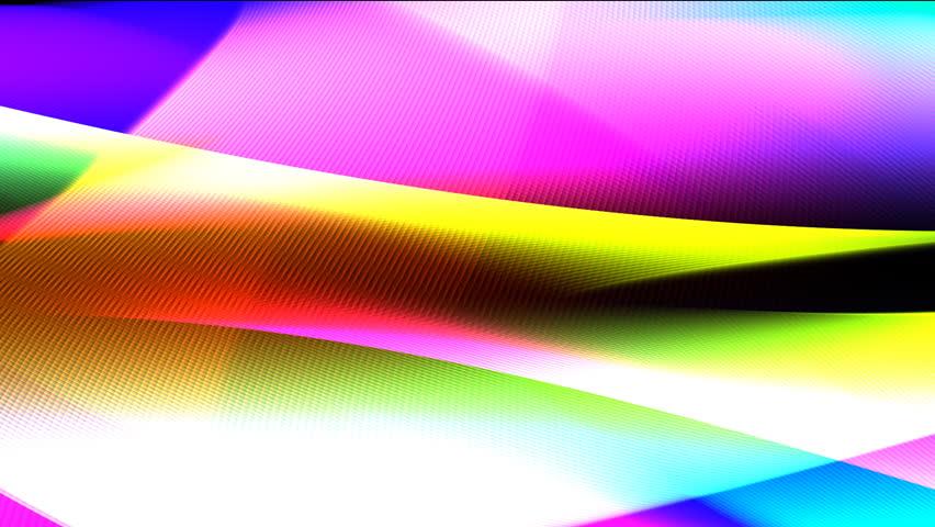 Wave   Shutterstock HD Video #1251466