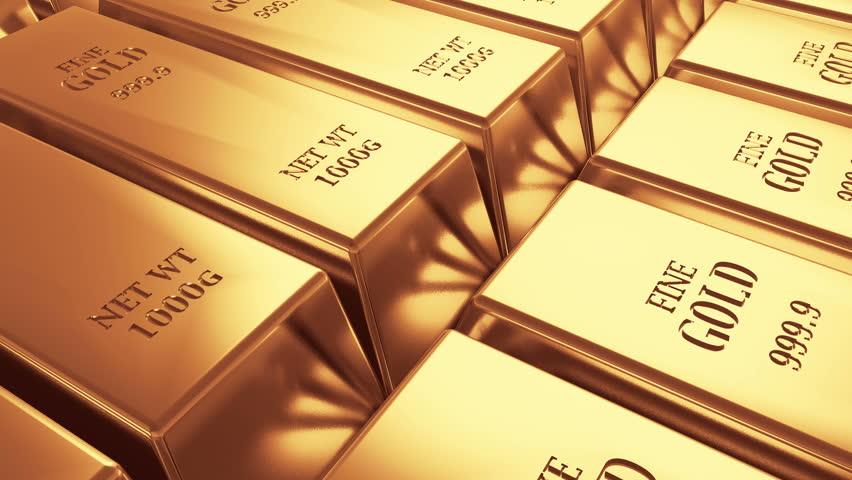 Trading Price Gold