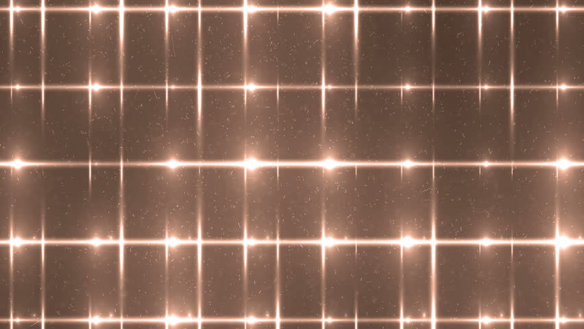VJ Abstract motion orange backgroundFloodlights disco background with particles. Creative bright flood lights flashing. Seamless loop. | Shutterstock HD Video #12580703