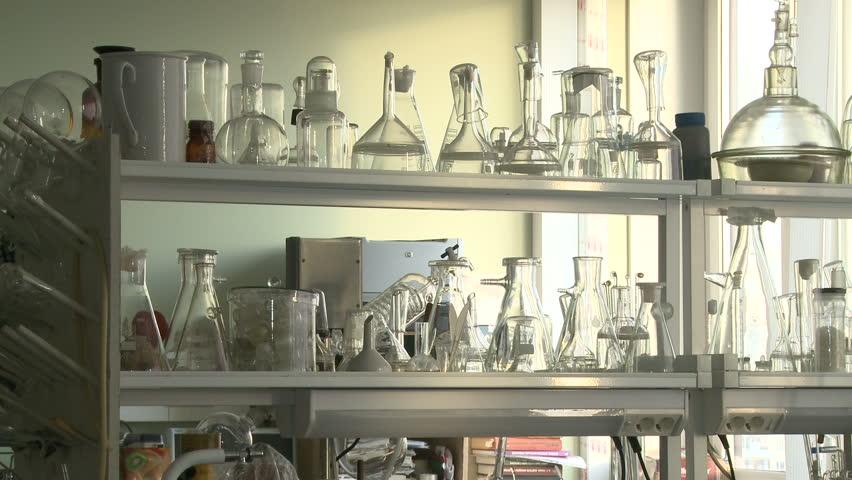культуры смеха фотолаборатория садится химия апреле она поделилась