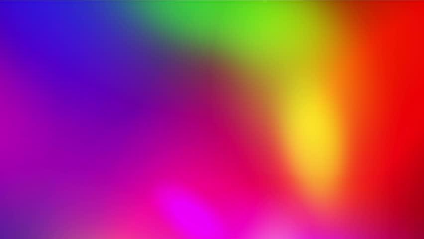 Color laser background 4k | Shutterstock HD Video #12638975