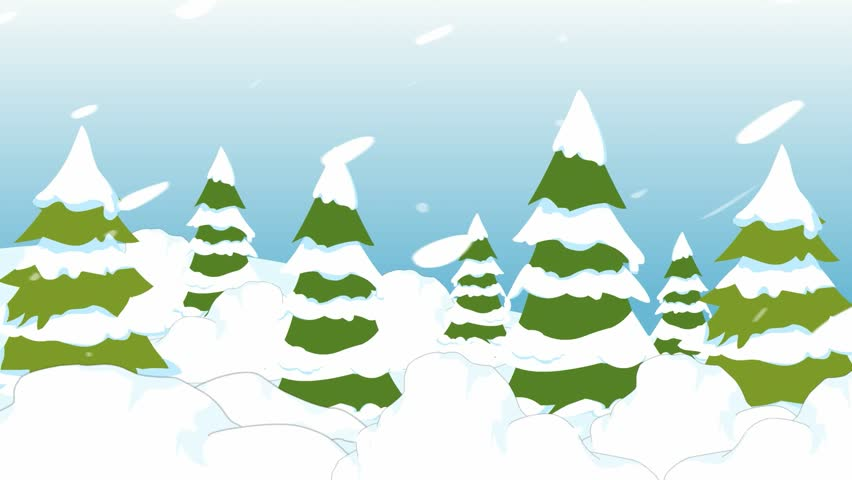 Cartoon Animation Is Heavy Snow Stock Footage Video 100 Royalty Free 12661052 Shutterstock The best selection of royalty free tree snow cartoon vector art, graphics and stock illustrations. cartoon animation is heavy snow stock footage video 100 royalty free 12661052 shutterstock