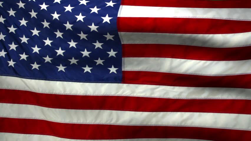 Amerian
