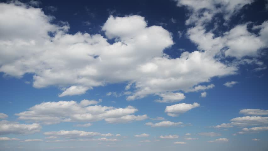 clear sky #1276312
