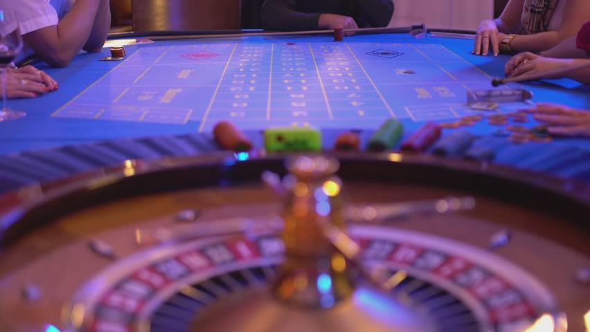 Alton il gambling