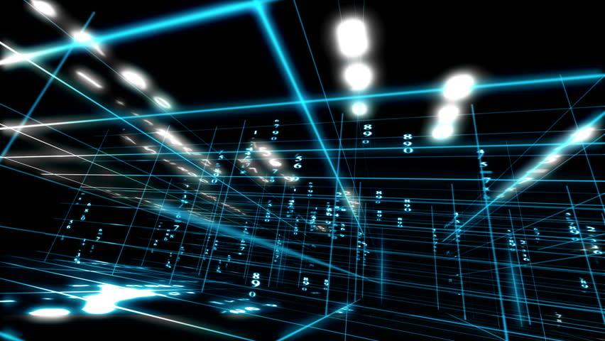Computers_data | Shutterstock HD Video #1295887