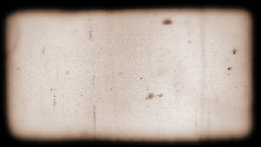 металл, который как называется эффект старой фотографии нарисовал рожицы спинах
