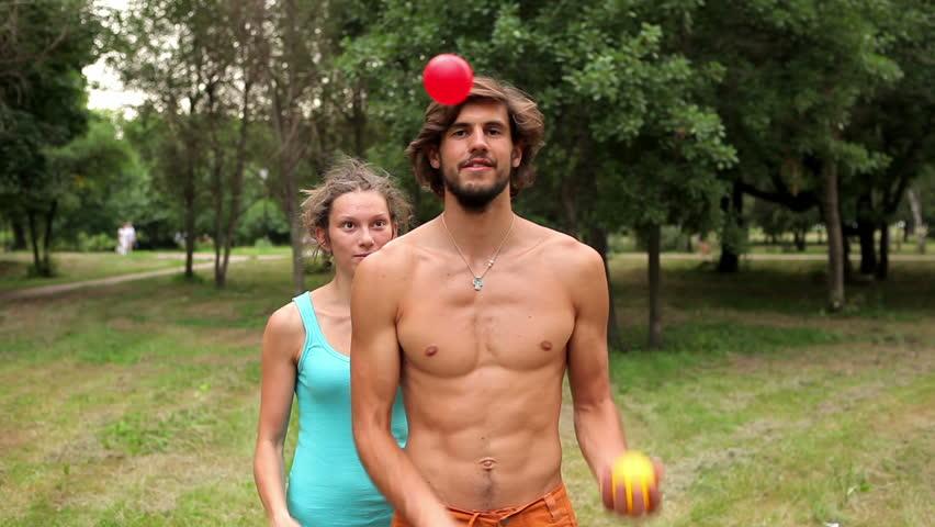 Hot Nude Espn reporter naked thru peep hole