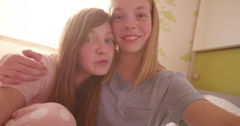 Yulia Krashevskaya   Beauty eternal, Beauty, Beauty face