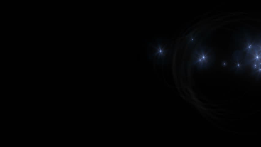 star dust 4k #13196747