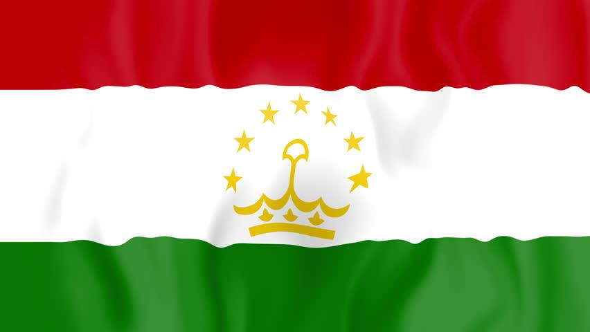 Таджикистан флаги картинки