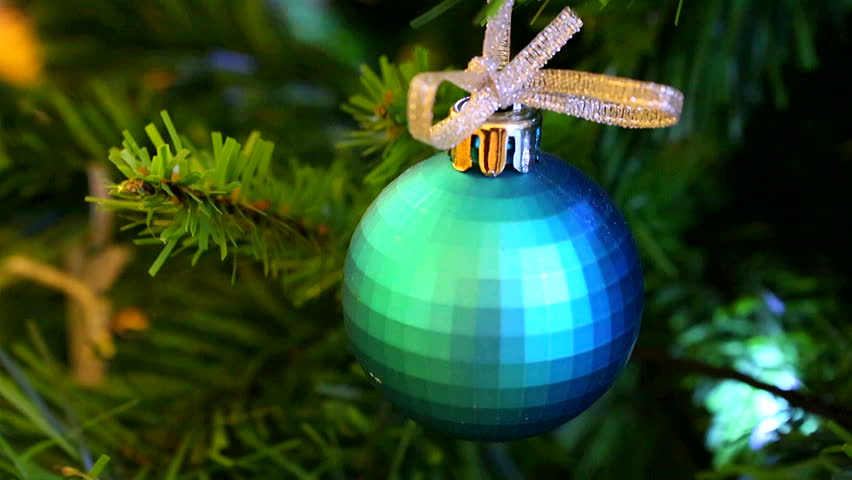 Christmas tree. Mary Christmas. Christmas toys. Festive snowman. Happy Christmas. The New Year Holiday. Christmas tree. A sign of the new year. Christmas decoration. | Shutterstock HD Video #13543508
