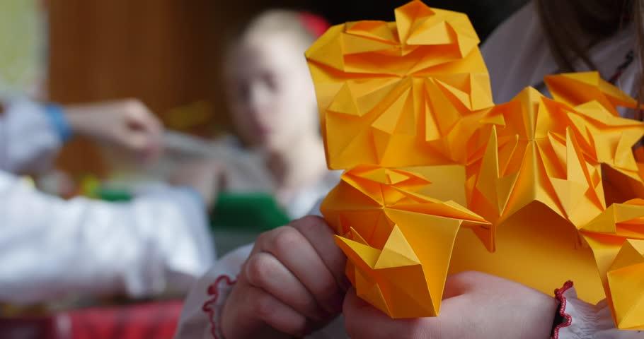 Dollar Origami Shirt & Tie Tutorial - How to fold a dollar bill in ... | 480x910