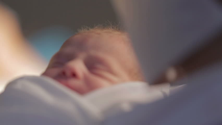 new baby born video free download