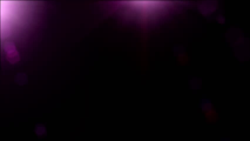 Black with Purple motion graphic #1382230