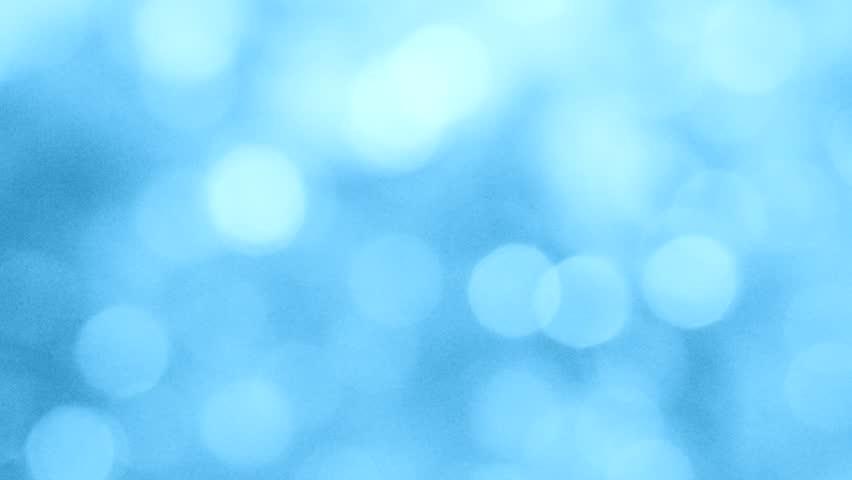 Blue blur | Shutterstock HD Video #13857383