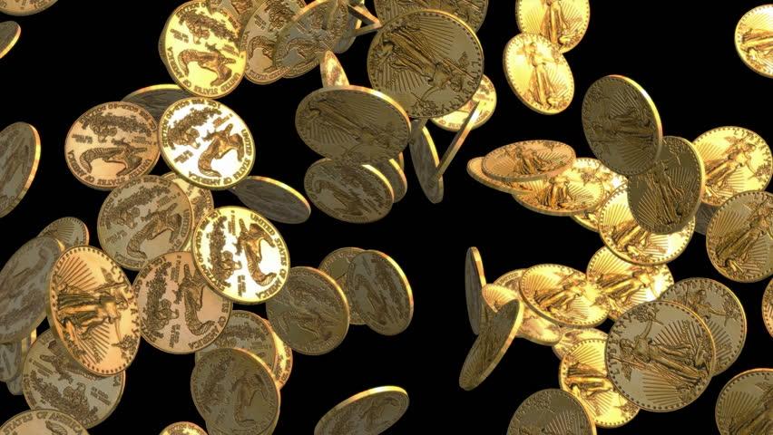 вершины анимация падающих монет фото продажа домов