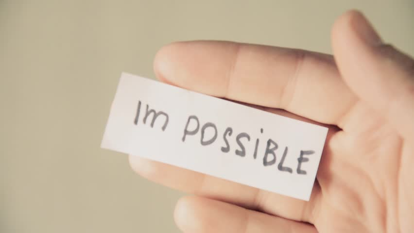 Confidence movie clip motivation