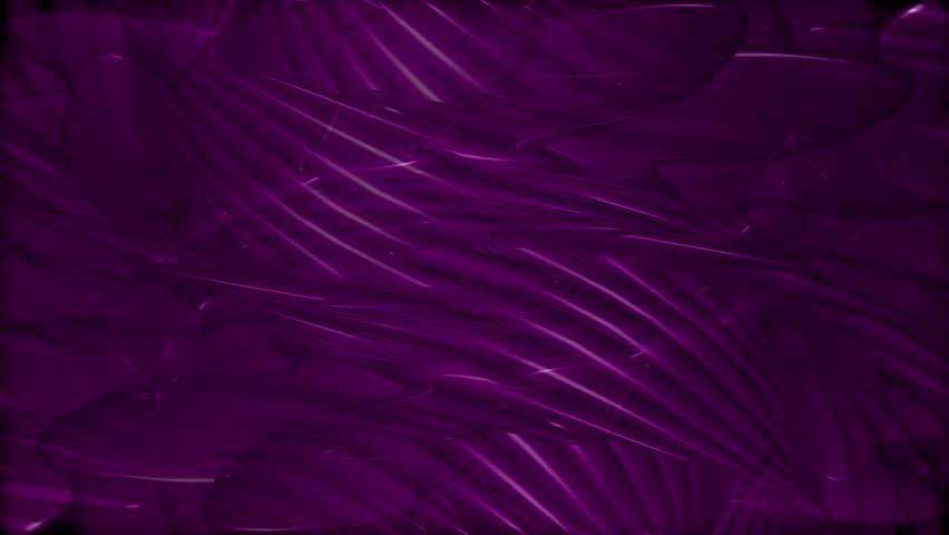 Purple Spinning Background | Shutterstock HD Video #1400080